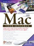 Mac voor senioren