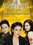 Charmed - Seizoen 7