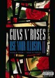 Guns N' Roses - Use Your Ill. 2