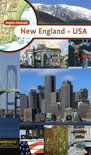Dominicus New England - Usa