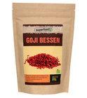SuperFoodZ Goji Bessen Bio RAW - 300 gram - voedingssupplementen - Superfood