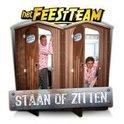 Staan Of Zitten