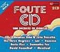 De Foute Cd Van Q-Music Vol. 2