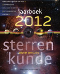 Jaarboek sterrenkunde  / 2012