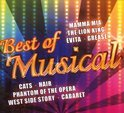 Best Of Musical