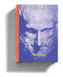 Aristoteles boek Retorica Hardcover 36079832