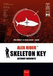 Alex Rider 3 - Skeleton Key
