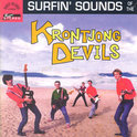 Surfin' Sounds Of