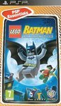 Lego Batman - The Videogame