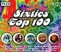 Sixties Top 100 Vol.1