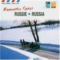 Russia - Romantic Songs