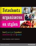 LITERATUUR FOTOSHOOTS ORGANISEREN&STYLEN