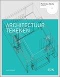 Architectuur tekenen