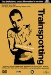 Trainspotting (2DVD) (Special Edition)