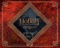 The Hobbit: The Desolation of Smaug Chronicles