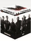 Expendables Collection