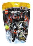 LEGO Hero Factoy Core Hunter - 6222