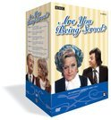 Are You Being Served (seizoen 1 t/m 5 )