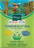 Kneipp Kids Drakenfruit - Toverbadzout