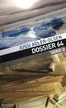 Serie Q / Dossier 64
