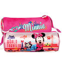 Minnie etui