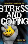 The Praeger Handbook on Stress and Coping