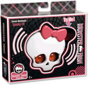 Monster High Monsteralarm