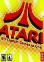 Atari Anthology /PS2
