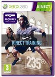 Nike Plus Kinect Training Programma