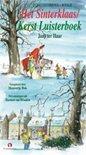 Het Sinterklaas/Kerst Luisterboek, 2 CD's + Boekje
