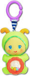 Playskool Gloworld Gloeivriend