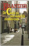 Baantjer Fontein paperbacks 47 - De Cock en een dodelijk rendez-vous