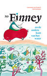 Mr Finney