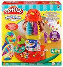 Play-Doh Snoepmachine - Klei