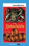 Vantoen.nu - Rothschilds
