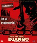 Django - The Original (Remastered Edition)
