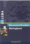 Jellema Bouwmethoden / 8 Woningbouw