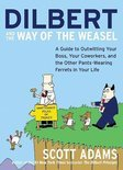 Dilbert and the Way of the Weazel