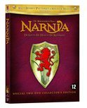 Chronicles of Narnia, The (2DVD) - The Lion, the Witch and the Wardrobe