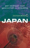 Cultuur Bewust! - Japan