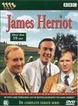 James Herriot - Seizoen 1 (4DVD)