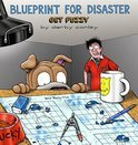 Blueprint for Disaster