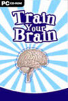 Train Je Hersenen - Starters Edition - Windows