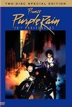 Purple Rain (20th Anniversary Special Edition)