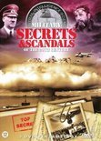 Military Secrets & Scandals Of 20Th Century