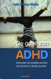 De gave van ADHD