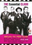 The Essential Clash Dvd