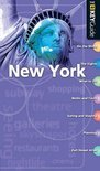 New York The Key Guide