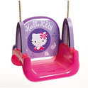 Schommel Simba Hello Kitty 3-In-1