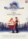 Riverdance - Collection